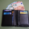普段の支払い方法 ー可能な限りクレジット・電子マネーでー