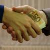 プレスティアからInteractive Brokersへの海外送金(USD)