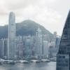2018年8月31日 香港株運用成績