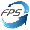 【FPS(Faster Payment System)】香港のQRコード決済・簡易送金 ーHSBC香港での登録