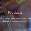 Interactive Brokersでのマーケット・データは何を購読すればいいのか? -IB証券の