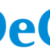 iDeCoの口座開設が完了しました!!