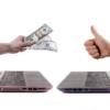 海外送金の様々な方法とその費用 -コスト意識を大切に-