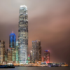 HSBC香港への入金方法 ーより安い方法のオススメー
