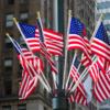 Citibank US → FirstradeへのACH送金方法(Firstradeでの操作)