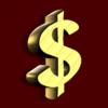 Interactive BrokersからHSBC香港へ出金(USD⇒HKD) 方法と手数料