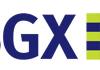【妄想】Interactive BrokersでシンガポールREITによる年率9.1%以上の運用