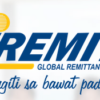 iRemitの登録(フィリピンへの送金)COL Financialへの入金(最安)